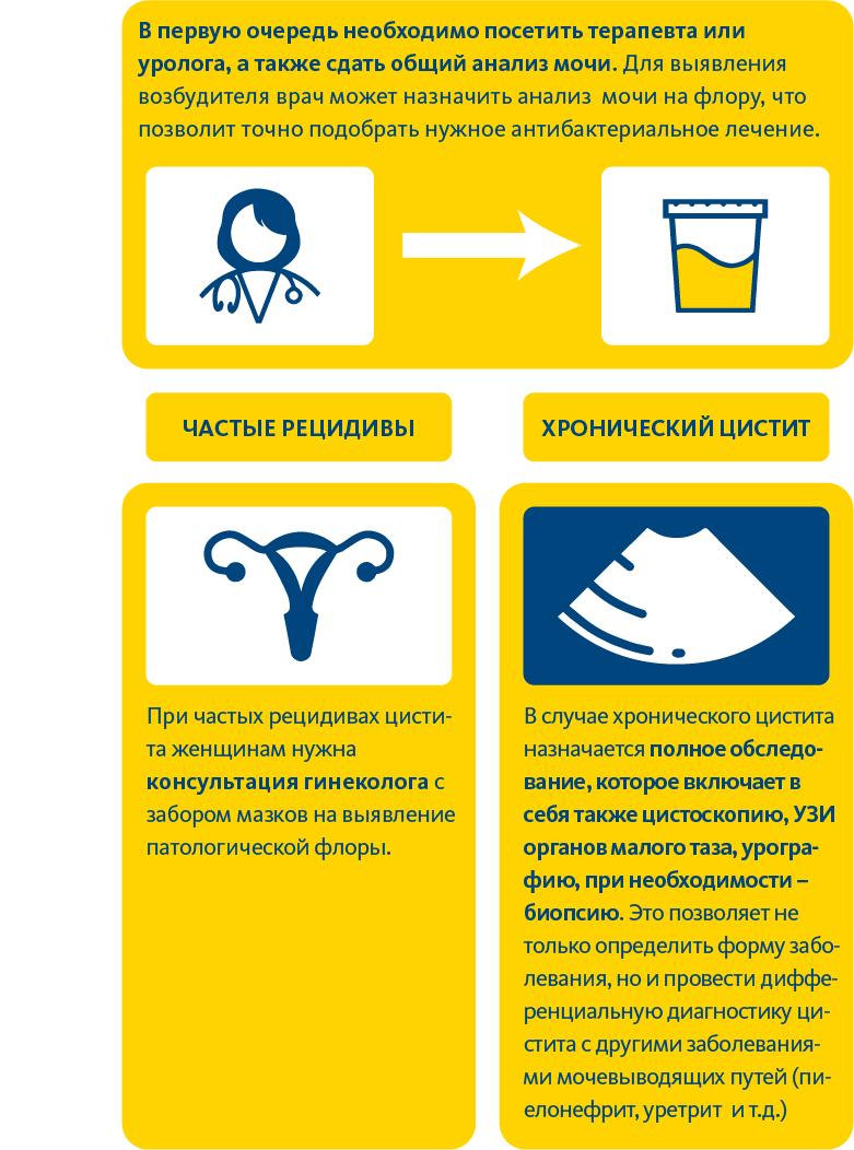Лечить Цистит Диетой. Диета при остром и хроническом цистите у женщин